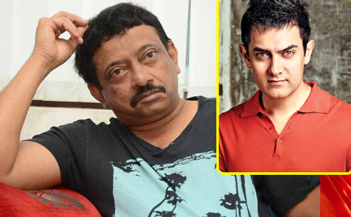 ram gopal varma tweet on national awards team about aamir khan