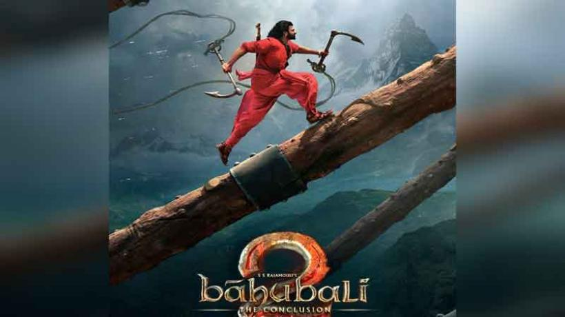 bahubali movie 6 shows in ap and 5 shows in telangana