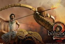 bahubali 2 sensation in america