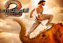 bahubali 2 daily 6 shows
