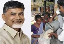 chandrababu excellent schemes