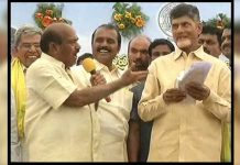 jc diwakar reddy comments on jagan and chandrababu
