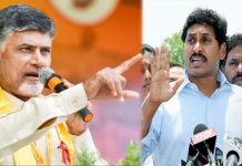 chandrababu says about jagan using word