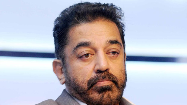 kamal hassan faces financial problems