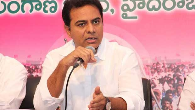 ktr about trs unity