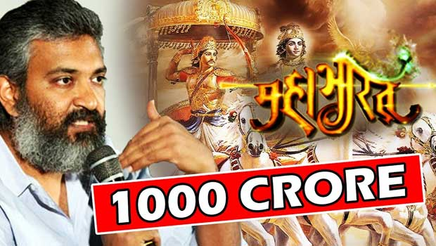 jakanna response to 1000 crores mahabharatha