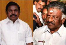tamil drama political masala