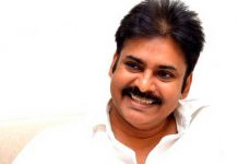 pawan kalyan go back hindi