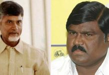 tdp leadership to backward caste people
