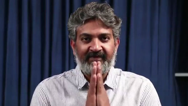 rajamouli tweet in twitter request to kannada people for bahubali 2 movie release