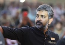 bahubali rajamouli as proud to be an tollywood industry