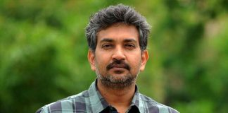 rajamouli upcoming film