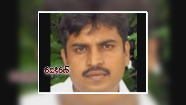 chandrababu political punch on social media