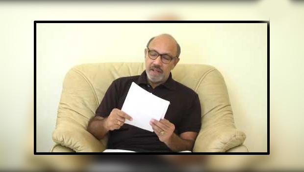 bahubali 'kattappa' sathyaraj say sorry to karnataka people