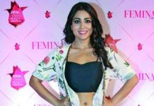 shriya dislikes fairness cream adds