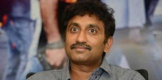 srinu vaitla career went down after 4 flops