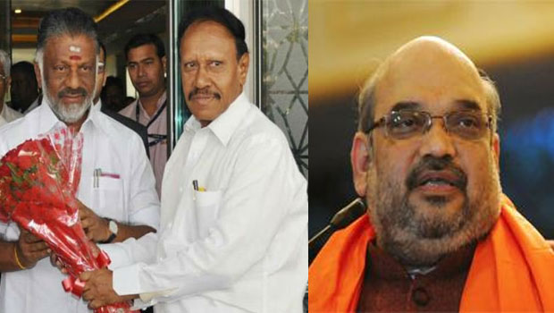 delhi orders tamil leaders follow