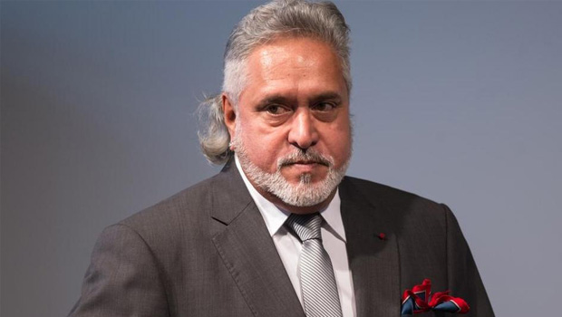 vijay mallya arrested in london and gets bail