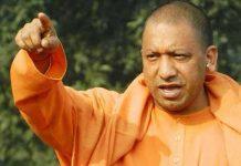 yogii adithyanadh changed public holidays
