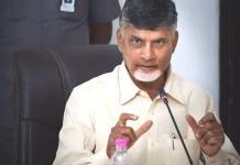 chandrababu latest news about seats increment