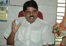 is this fair palle raghunadh reddy