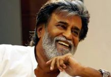 tamila super star fans expected to rajanikanth come in politics