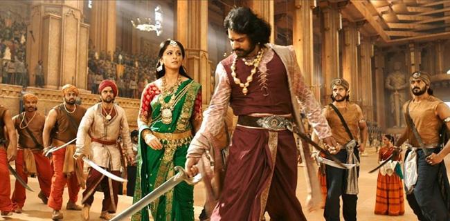 bahubali 2 creating sensational collections
