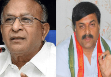 jaipal accepts and ponguleti rejects joining tdp