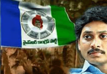 ycp taking out jobs those who dont work