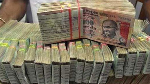central govt clarify on 500 1000 rs notes changing process closed date