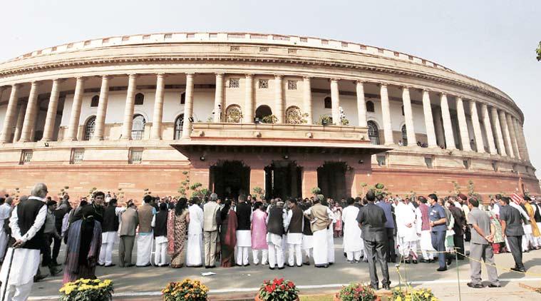 parliament-opposition-759