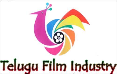 film-industry-telugu