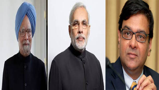 manmohan onemore attempt on modi