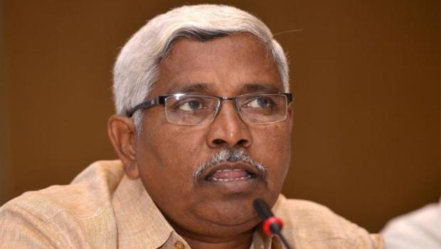 kodandaram says on telangana govt ruling development not well