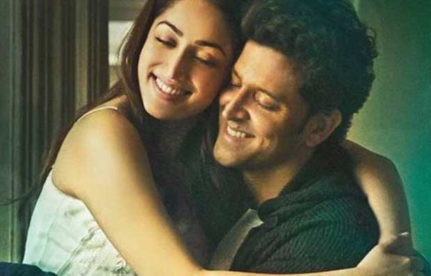 no theaters for hruthik kaabil movie