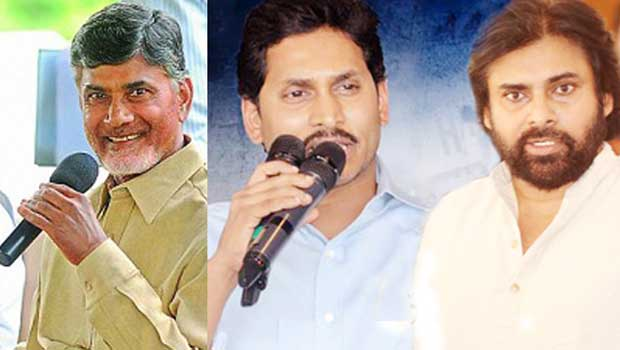ycp tension due to pawankalyan