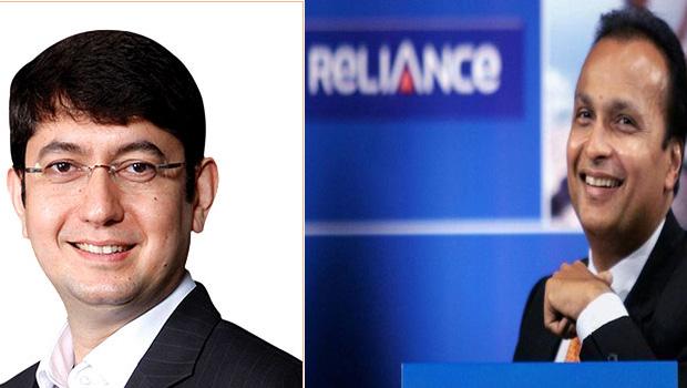 zee group buying ambani reliance group entertainment tv channels