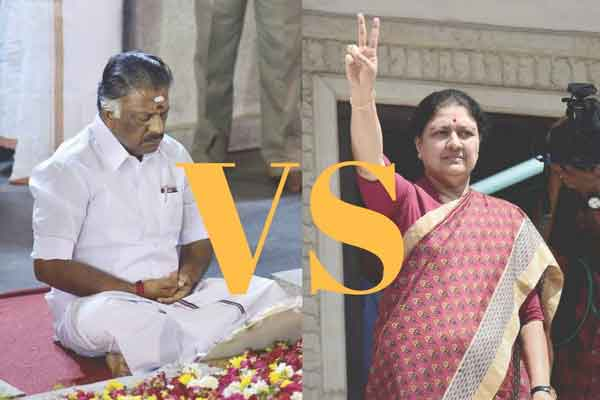 tamilnadu politics 3 card game