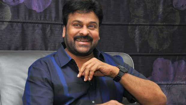 chiru energy levels after 10 years