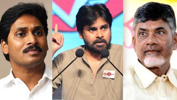 pawan warning to jagan and chandrababu