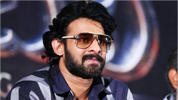 prabhas will giving clarity about on his next movie teaser
