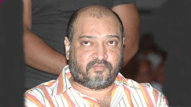 shocking news about ramesh babu