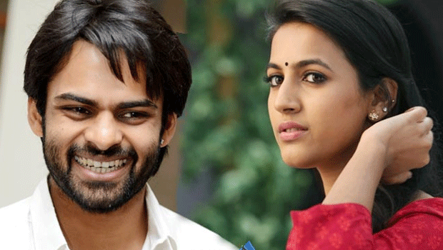 saidharam tej and niha wedding rumors